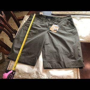 Calvin Klein Shorts size 14
